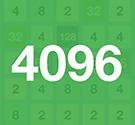 game-4096-online