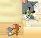Cuộc chiến Tom và Jerry phần 1