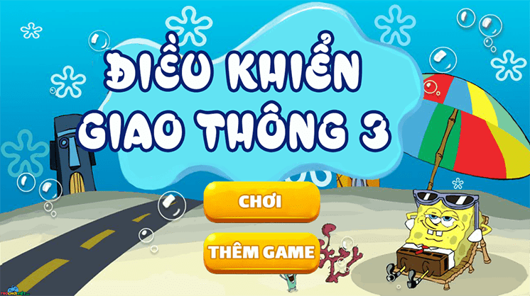 Game-dieu-khien-giao-thong-3-hinh-anh-1