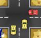 Điều khiển giao thông 3