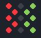 Ghép hình Logic – Block Spot