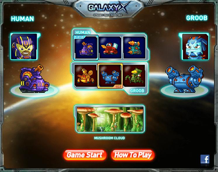 Game-gunny-ban-sung-toa-do-hinh-anh-1
