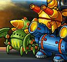 game-gunny-ban-sung-toa-do