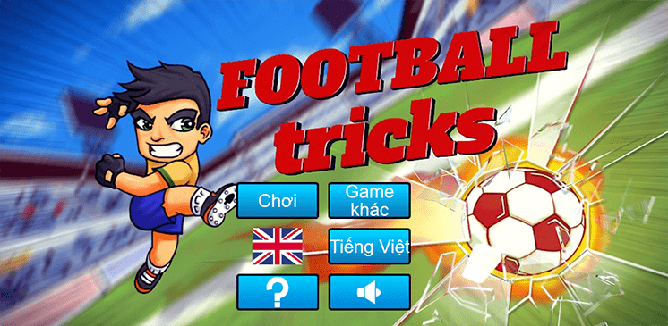 Game-ky-thuat-sut-phat-hinh-anh-