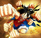 game-one-piece-dai-chien-1-7-doi-khang