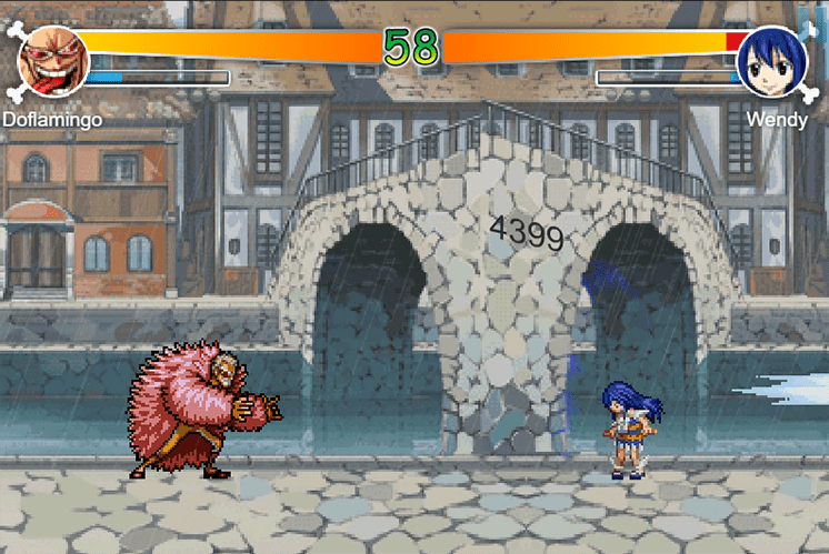 Game-one-piece-vs-fairy-tail-hinh-anh-3