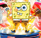 game-spongebob-danh-bai-chien-tran