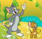 Tom và Jerry phiêu lưu 3
