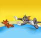 Tom và Jerry phiêu lưu