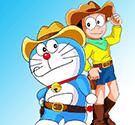 game-xem-boi-tinh-ban