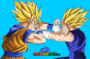 Goku quyết chiến Vegeta