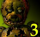 5 đêm tại quán Freddy 3
