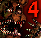 5 đêm tại quán Freddy 4