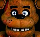 5 đêm tại quán Freddy