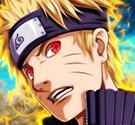Bleach vs Naruto 2.8