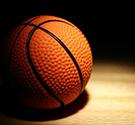 Bóng rổ NBA