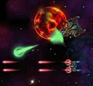 game-darknova-io