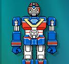 game-lap-rap-robot-sieu-nhan-manh-thu