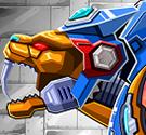 game-lap-rap-robot-vua-su-tu