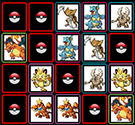 game-lat-hinh-pokemon