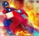 game-lego-avengers-captain-america