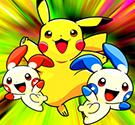 game-pokemon-chien-dau