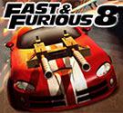 Quá nhanh quá nguy hiểm 8 – Fast and Furious 8