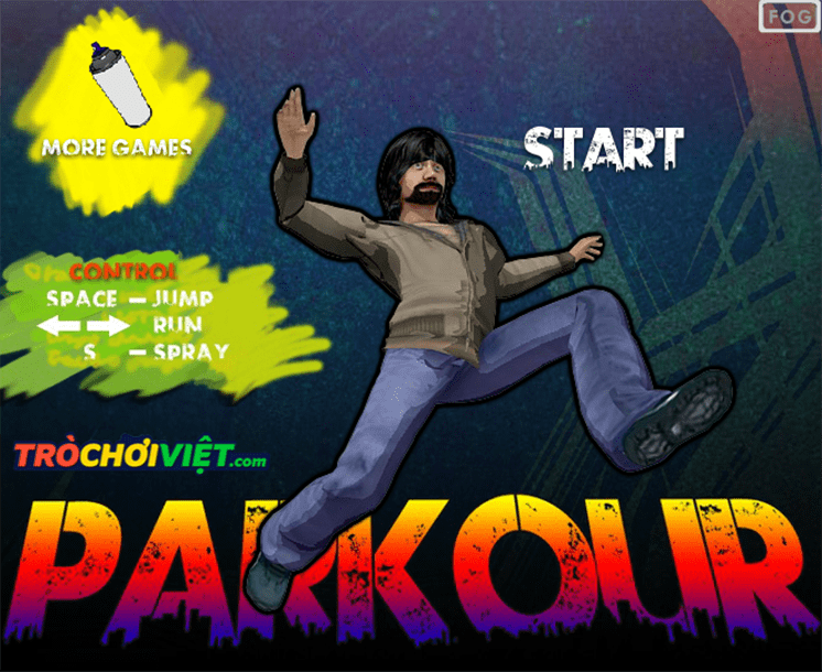 game-the-thao-duong-pho-parkour-hinh-anh-1