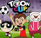 game-tran-bong-kinh-dien-2017