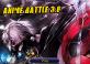 Anime battle 3.8