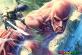 Attack on Titan – Đại chiến titan