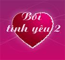 boi-tinh-yeu-2
