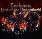 Cerberus: Chó săn ba đầu địa ngục