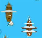 Đua thuyền cano