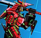 lap-rap-robot-samurai-age-chien-dau
