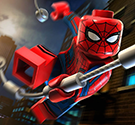 lego-spider-man-homecoming