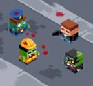 minecraft-survival-diet-zombie