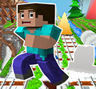 miner-run