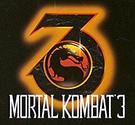 mortal-kombat-3