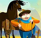 Nông trại nuôi ngựa