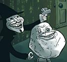 phong-thu-trollface
