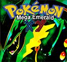 pokemon-mega-emerald-x-and-y