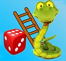 Rắn và Thang 2 – Snakes and Ladders