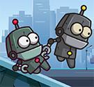 robot-phieu-luu