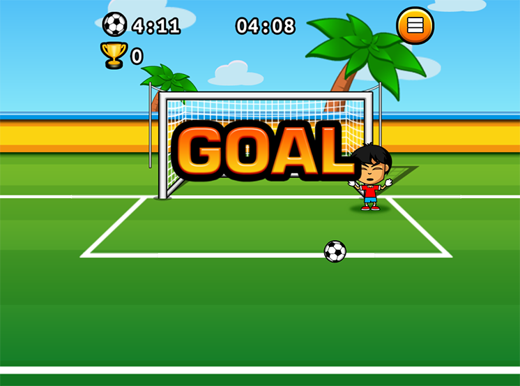 game sut phat penalty hinh anh 3
