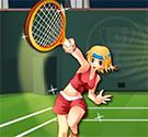 tennis-online