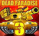 Thiên đường chết chóc 3 – Dead Paradise 3