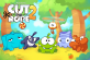 Cắt dây thừng 2 – Cut The Rope 2
