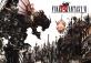 Final Fantasy VI – Ảo mộng cuối cùng 6