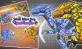 Siêu robot Dino song chiến